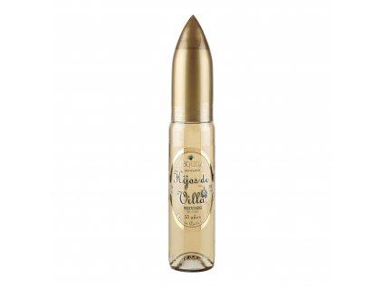 Tequila Hijos de Villa Reposado Bullet 0,75l