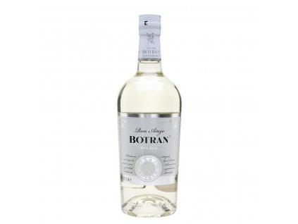 Rum Botran Reserva Blanca 0,7l