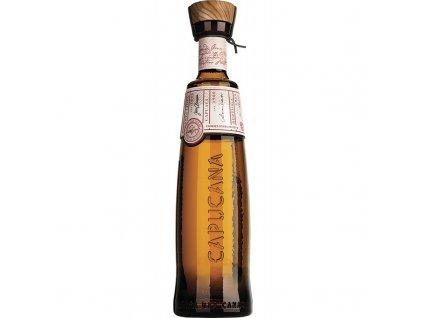 Capucana Cachaca 0,7l 42%