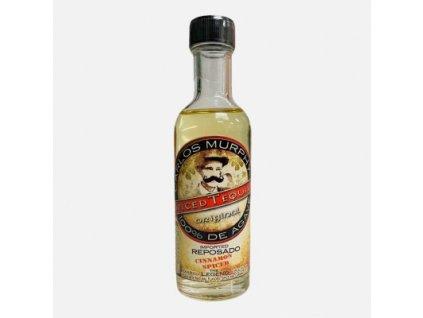 Carlos Murphy Tequila 0,05 l