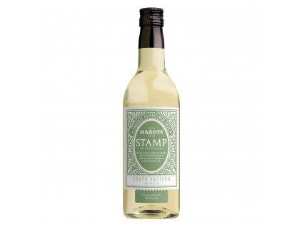 Stamp Chardonnay Semillon 0,187l