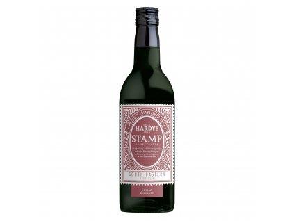 Stamp Shiraz Cabernet Sauvignon 0,187l