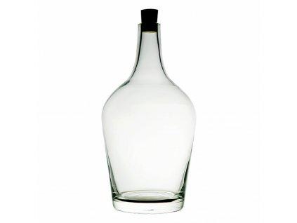 Sslivovice skleněný demižon Žufánek 1l