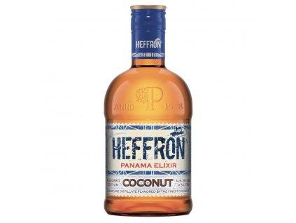 heffron coconut