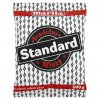 Marila Standard pražená mletá káva 500g