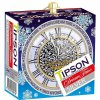 Tipson Dream Time Christmas Blue Silver 30g