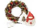 Vánoční sady dekorací