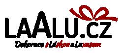 LAALU.cz