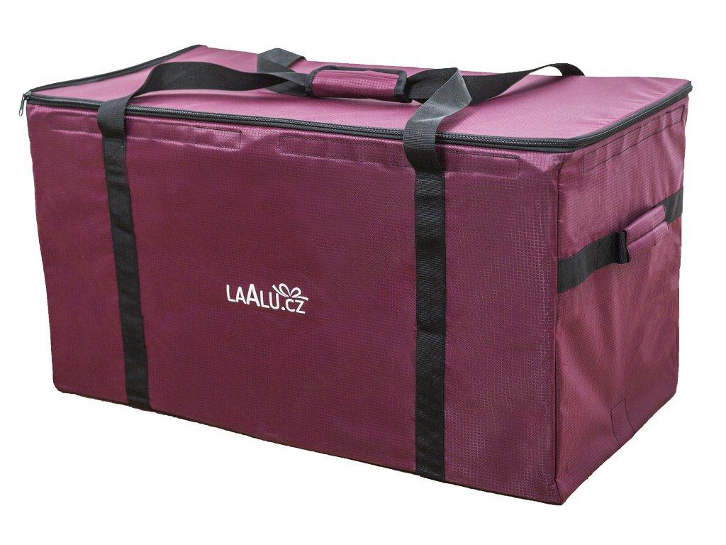 Multifunkční taška 79 x 41 x 42 cm