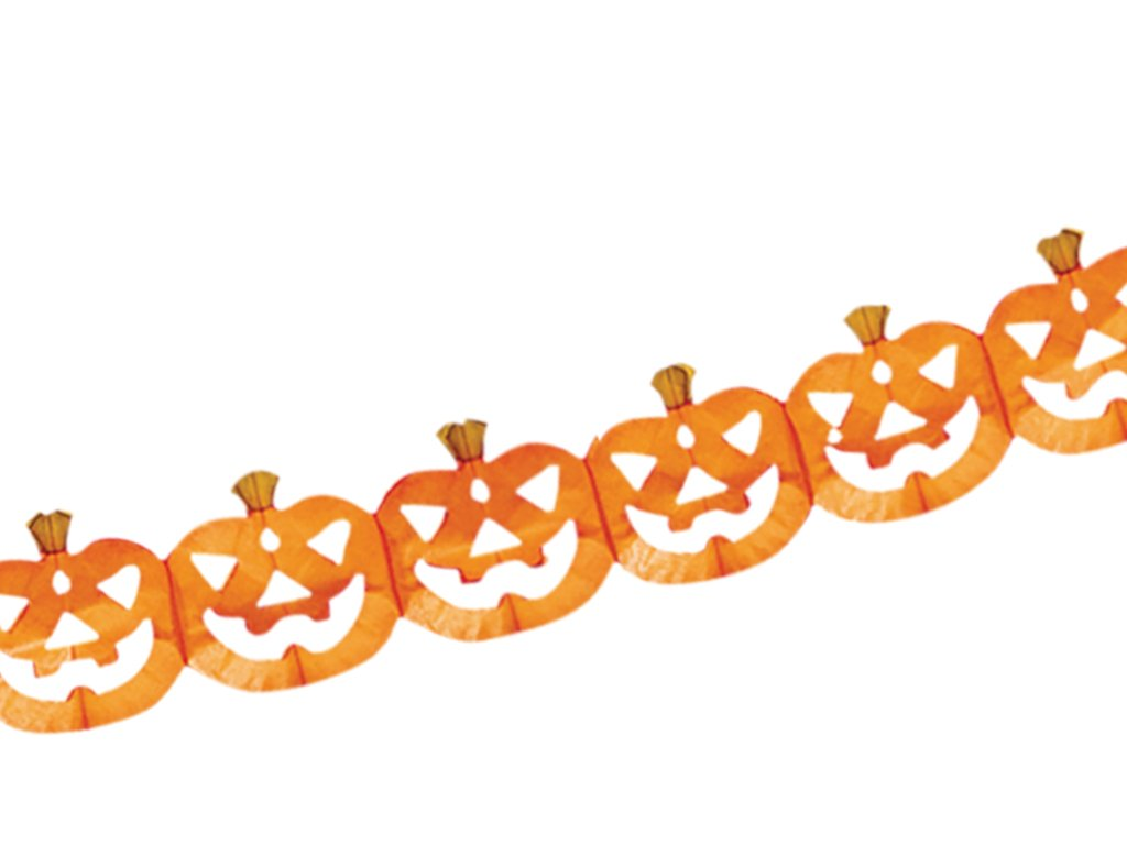 3782 005 Orange b 1