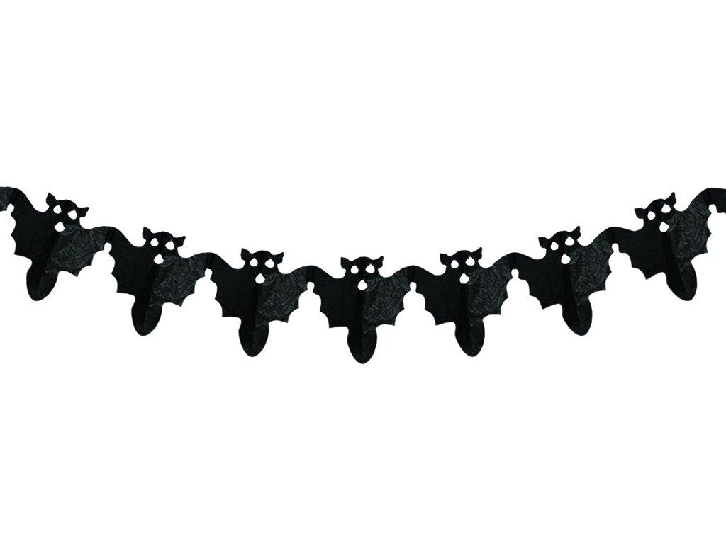 3785 bats 010 B 1