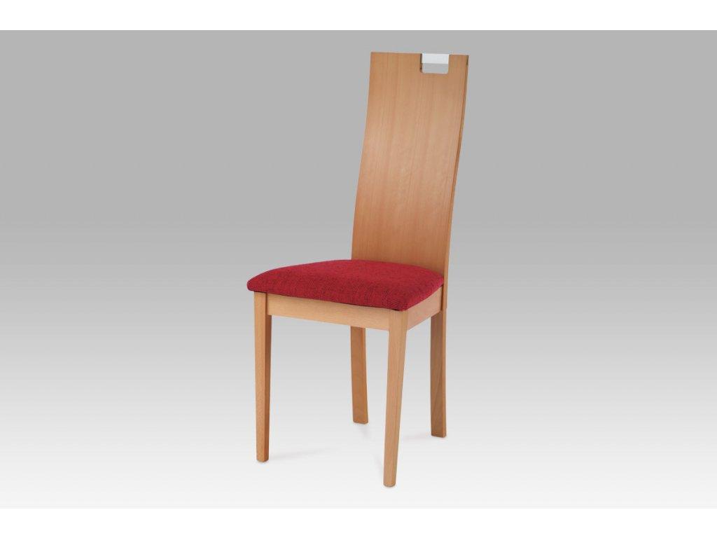 Jídelní židle buk