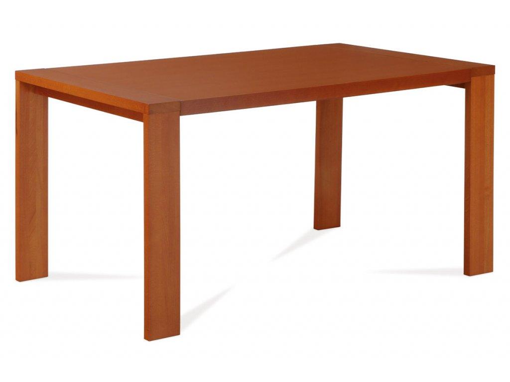 Jídelní stůl třešeň 150 x 90 cm