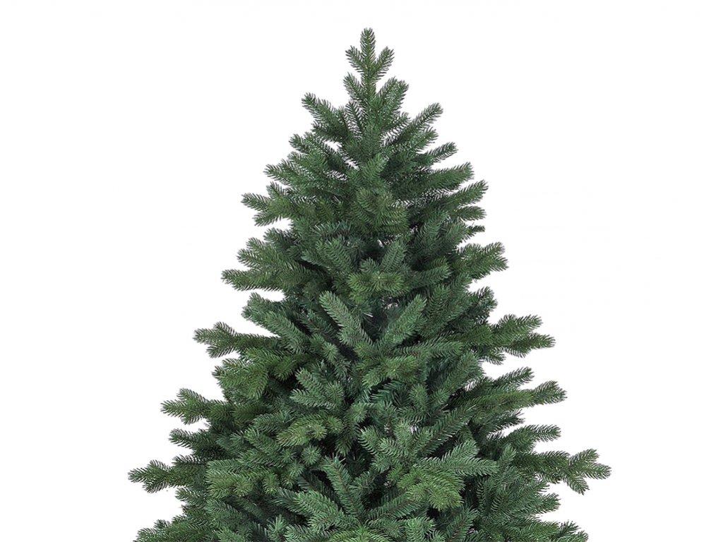 Vánoční stromek DELUXE jedle Bernard 150 cm