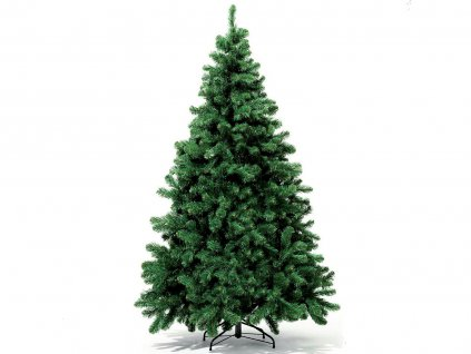 Vánoční stromek Narnie 180 cm