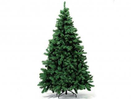 Vánoční stromek Narnie 1