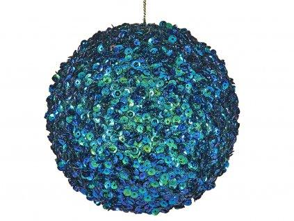 0273 Luxusní ozdoba s glittery 10 cm 1024x768