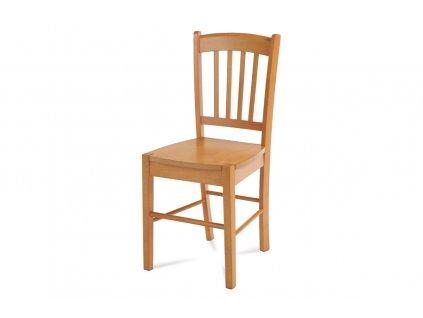 Jídelní židle olše