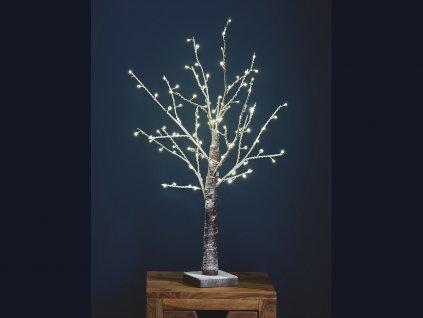 1242 LED strom světelný 60 cm (0)