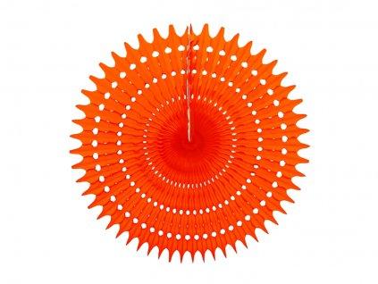 2205 005 Orange 1