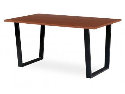 Jídelní / kancelářský stůl třešeň 150 x 90 cm