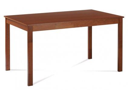 Jídelní stůl třešeň 135x 80 cm