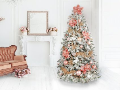Vánoční romantika eshop