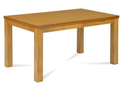 Jídelní stůl dub 150 x 90 cm