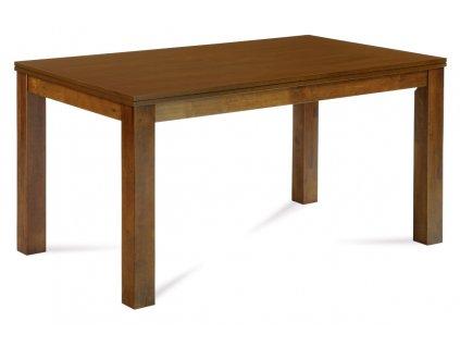 Jídelní stůl ořech 150 x 90 cm