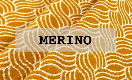 Merino