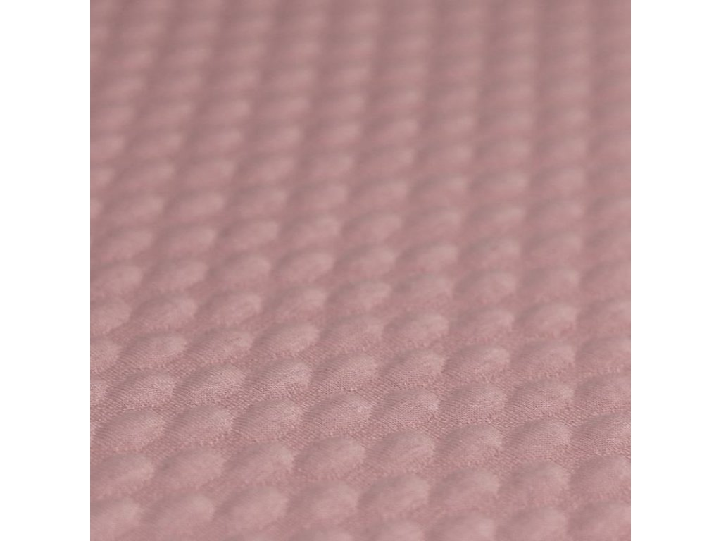 minky jacquard fabric old pink 800x800