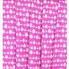 Merino - kaňky na růžové