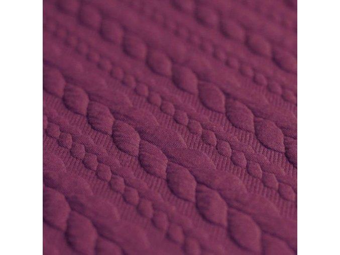 Jacquard Fabric Cardinal 800x800