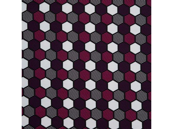 080663 379934 crazy shapes by lycklig design 40 2000