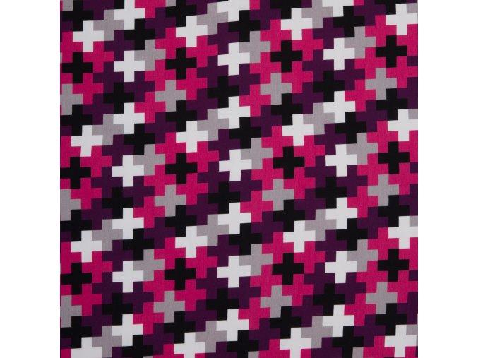 080663 378934 crazy shapes by lycklig design 40 2000