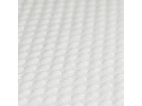 minky jacquard fabric ecru 800x800