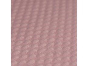 minky jacquard fabric old pink 800x800