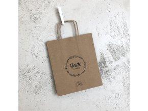 Dárková taška malá