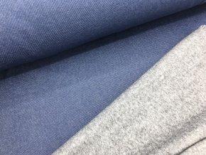 Warmkeeper - džínsový vzhled - doprodej 29cm