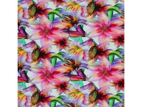 Digital viscose jersey flower color 800x800 (1)