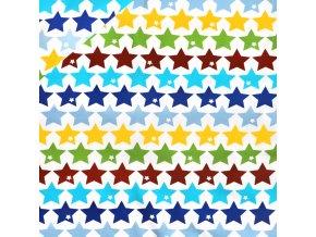 Regenbogen Jersey SterneOO0ilvIr59lNg