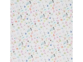 Jersey Cotton Fabric Multi Color Flowers 1 1100x1100