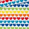 tempbygraziela jersey regenbogen herzen mag 1 2rmKAA8WoNpwy6