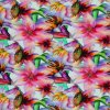 Digital viscose jersey flower color 800x800 (1)