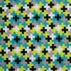 080663 378602 crazy shapes by lycklig design 40 2000