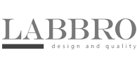 LABBRO design and quality
