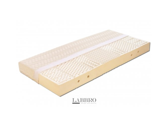 zdravotní matrace lada