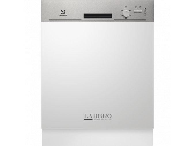 ESI5205LOX 1