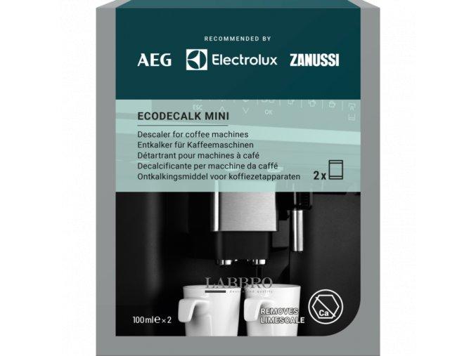 odvápňovač kávovarů M3BICD200