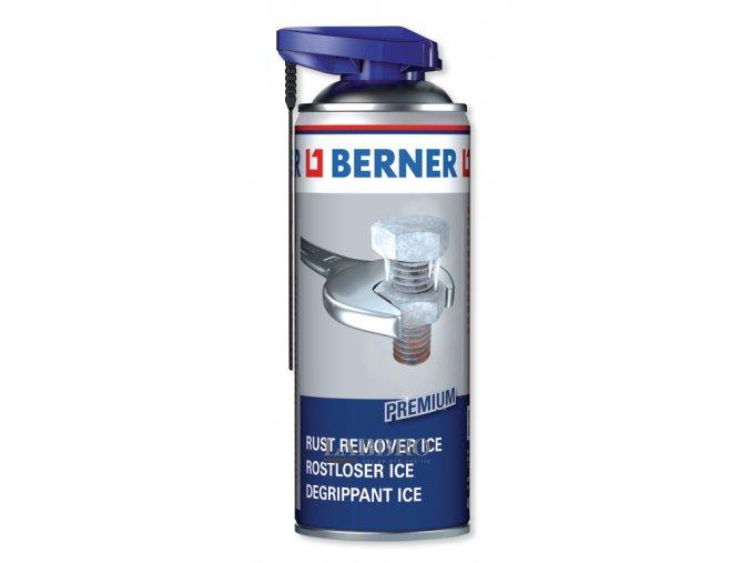 Berner odrezovač